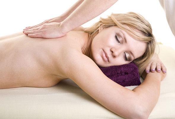 Massage Iowa City 2