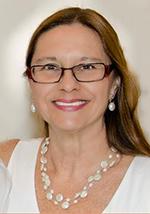 Vortex-Business-Solutions-Team-Vortex-Pamela-Sabin1