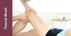 neural-reset-therapy-nrt-massage-iowa-city