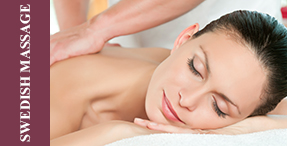 iowa city massage therapy